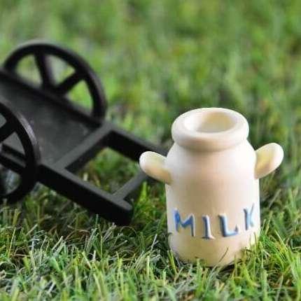 ブログのリライト予定管理に超便利!Remember The Milk の使い方
