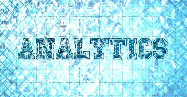 アナリティクス以外のアクセス解析ツール5選 - 無料で高機能なものだけを厳選!