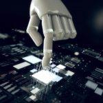 robots.txtの役割って何?使い方と書き方を解説