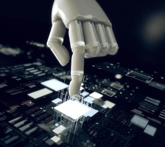 robots.txtテスターの使い方とクロールエラーがないか調べる方法