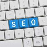 WordPressで質の低いページにnoindex指定するやり方とそのSEO効果
