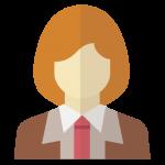 シンプルな似顔絵・プロフ画像が作れるWebツール7選