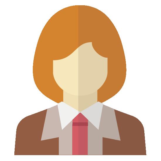 人物の画像素材が見つかるサイト6選【商用OK&著作権表示不要】