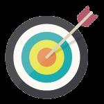 ブログ記事を読みやすくするためのアイキャッチ画像最適化のコツ