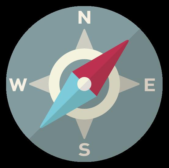 直帰率を下げるためにWordPressでできる4つの対策