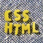 画面をスクロールすると追従してくるボタンをCSSだけで作る方法