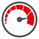 WordPress表示速度のPC・スマホ別 測定方法&改善策【2019年最新】