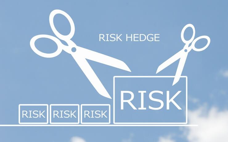 ブログの最大のメリットは収益化手段が多くてリスクヘッジしやすいこと