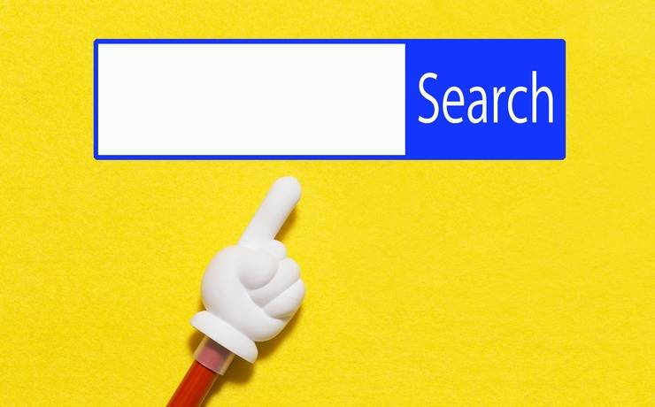 ブログオワコン説が新米ブロガーに有利な理由1つめ - 検索需要がなくなるなんてあり得ないから