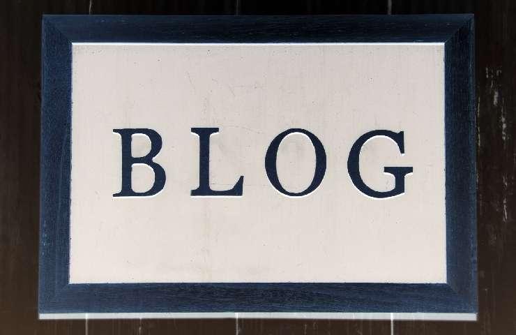 ブログオワコン説の嘘…むしろ新米ブロガーにチャンスな2つの理由とは?