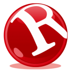 WordPressへのブログランキング埋め込み手順&アクセスの増やし方