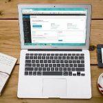 WordPressで記事を2ページ以上に分割する方法【ページネーション】