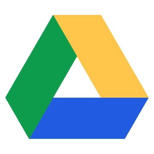 Google Driveでショートカット作成する裏ワザ&注意点