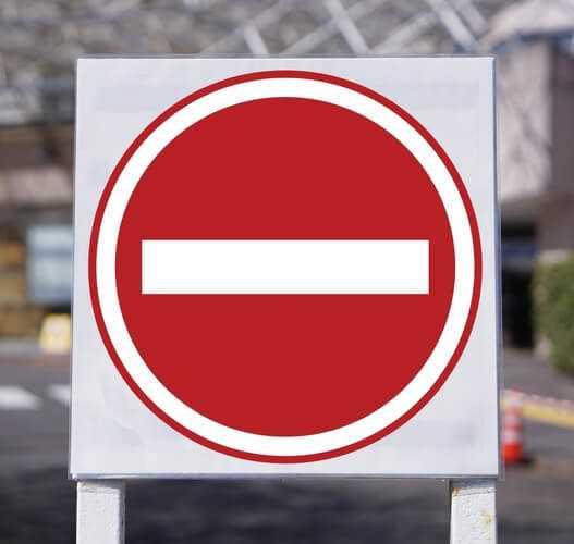 "WordPressのURL・スラッグで日本語を ""完全禁止""する方法"