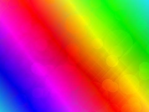 24ビットカラー(フルカラー)で保存したPNG画像。これを8ビットで保存してしまうと・・・