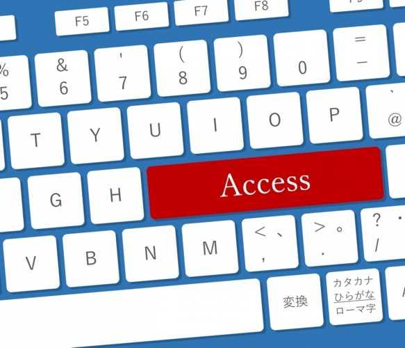必見!.htaccessの設定例&役立つテクニックを5つ紹介