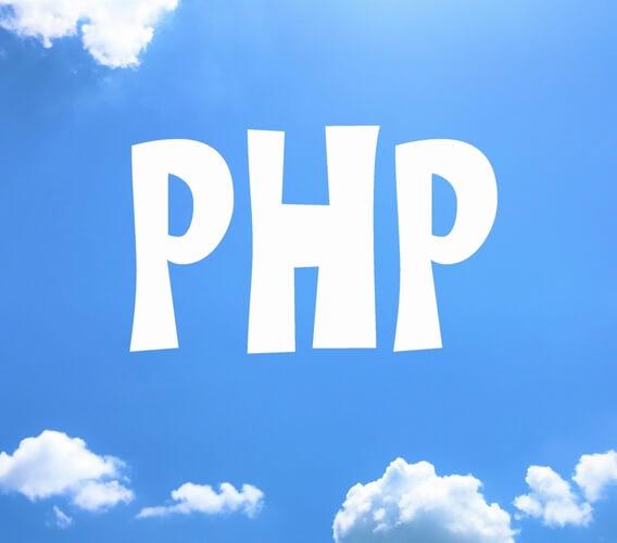 WordPress個別ページにPHP埋め込み!PHP Everywhereの使い方&注意点