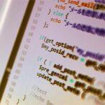 WordPress初心者がPHPを勉強するのは時間のムダ&超危険な理由