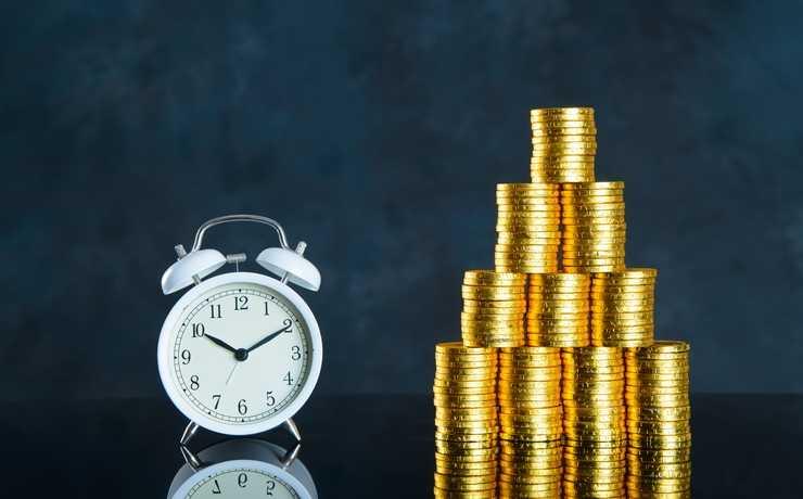 ココナラで稼ぐには「売れればいい」という考えは危険。時間単価を高めるのが利益率を上げるために必要