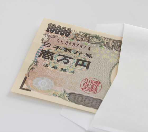 ココナラ初出品で2件購入&1万円稼ぐまでにしたこと