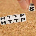 WordPressがhttpsにならない・鍵マークが出ない…5つの対処法