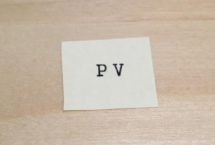 WordPressでPHPから投稿PV数を取得してみた