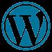 WordPressでのプライバシーポリシーページの設置方法【テンプレート有り】