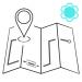 WordPressで地図を埋め込むなら「GoogleMapsEasy」が一番おすすめ